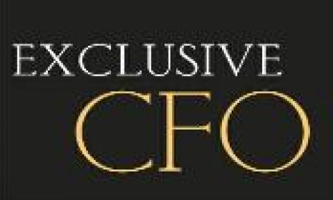 exclusive cfo and accounting